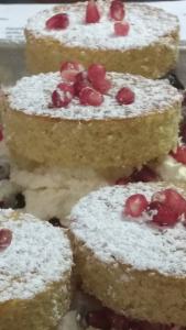 persepolis-cake