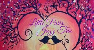 little paris jazz