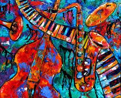 piano bass sax.jpg