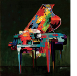 piano_coloratura.png
